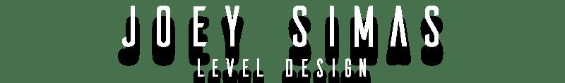 joeysimas_leveldesign