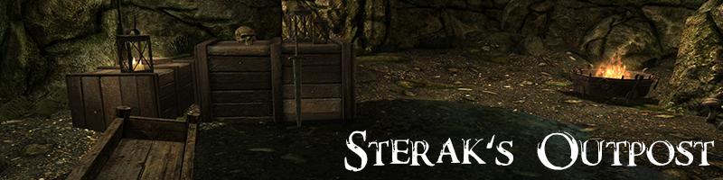 steraks-outpost