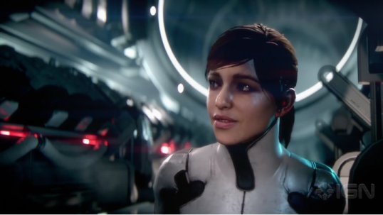 Mass Effect Ryder.PNG