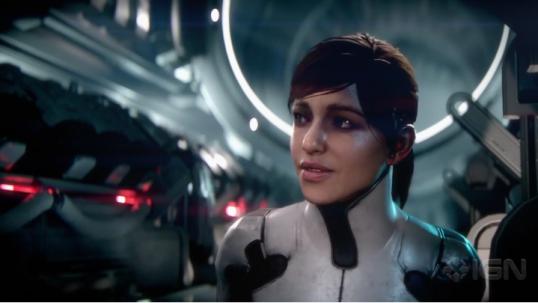Mass Effect Ryder.PNG