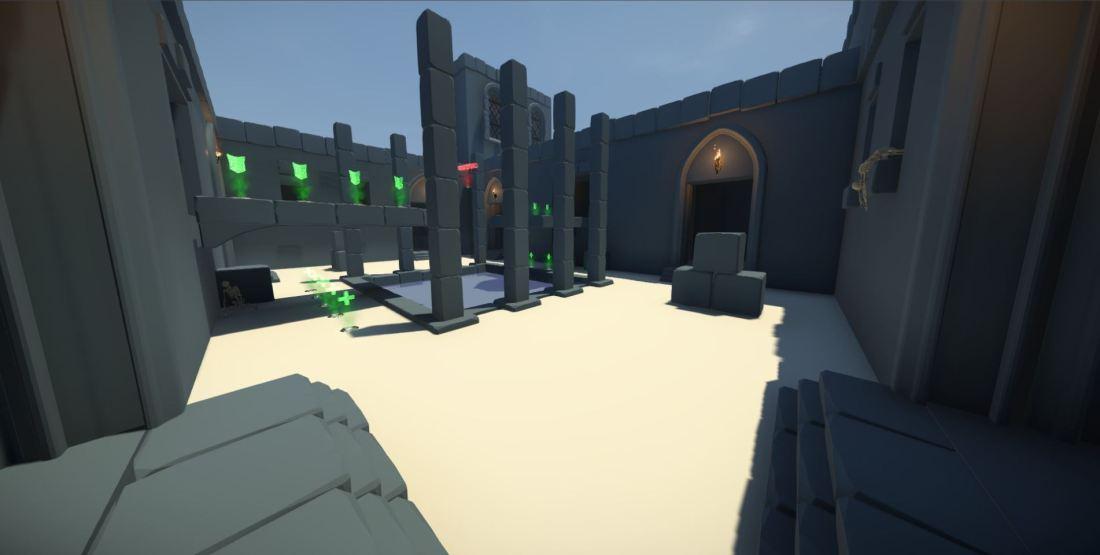 reflex_courtyard